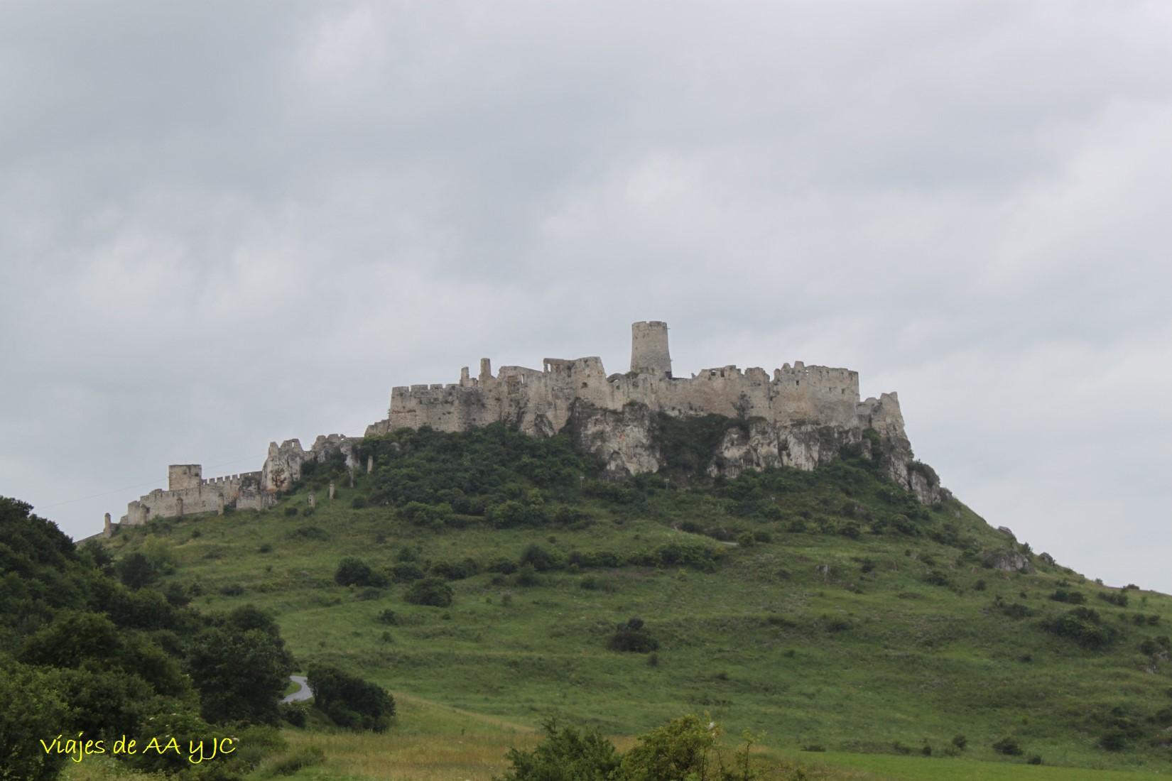 esl3-castillo-spis