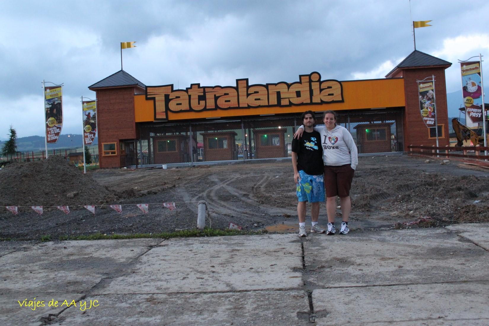 esl6-tatralandia