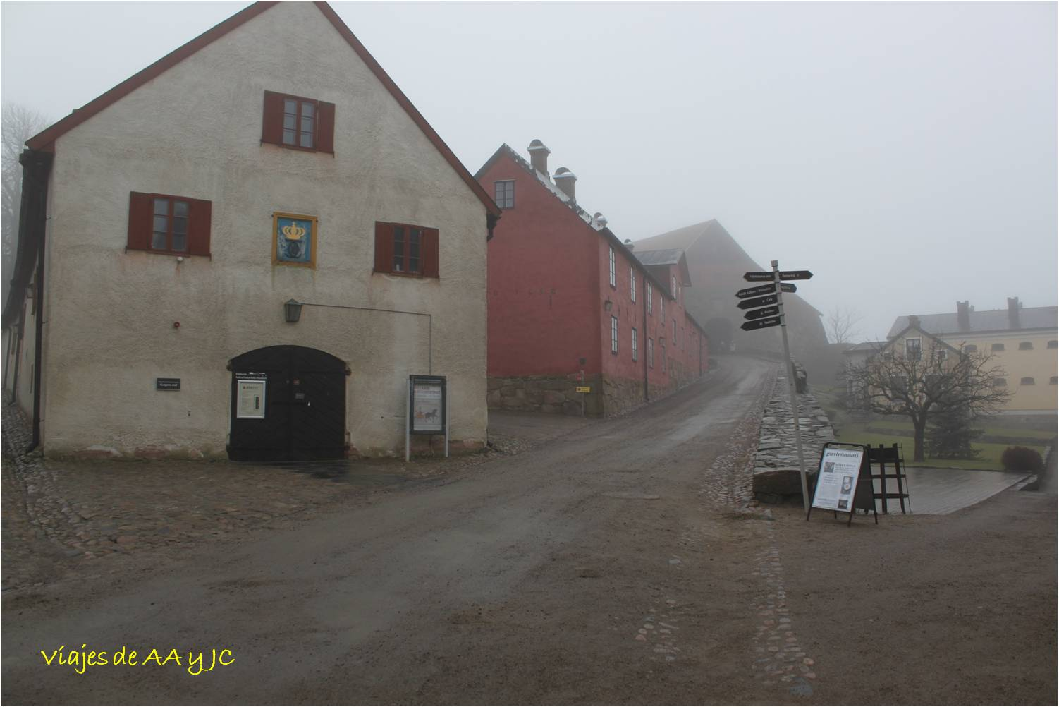 sue3-varberg